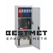 Шкаф для документов ШМ-Доф-50(40)/1310 металлический