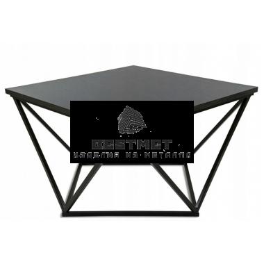 Стол кристалл