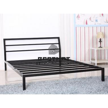Купить Каркас кровати