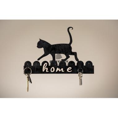 Купить Ключница Home