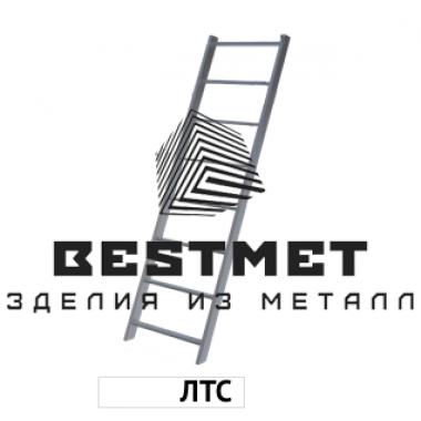 Лестница канализационная ЛК-3 ЛТС