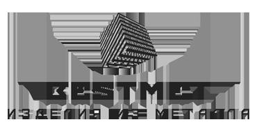 BESTMET.RU - Мы производим изделия из металла