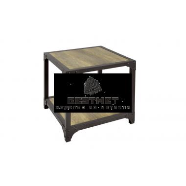 Стол куб