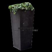 Садовый вазон Вертикаль