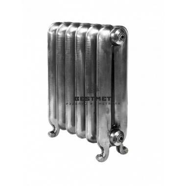 Купить Чугунный радиатор ретро 590/08