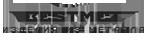 BESTMET.RU - Интернет магазин изделий из металла